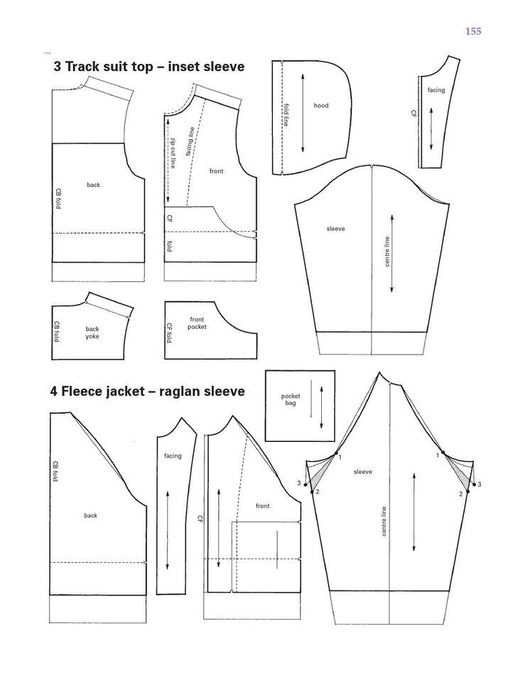 shgo_design