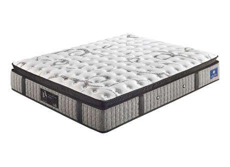 les 25 meilleures id es concernant des ressorts de matelas. Black Bedroom Furniture Sets. Home Design Ideas