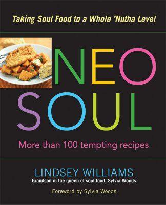 African american regional ethnic cookbooks food wine for American regional cuisine book