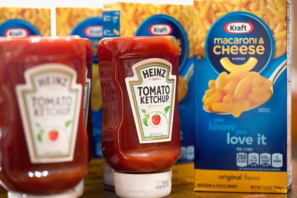 Why You Should Pay Attention to the Heinz/Kraft Merger