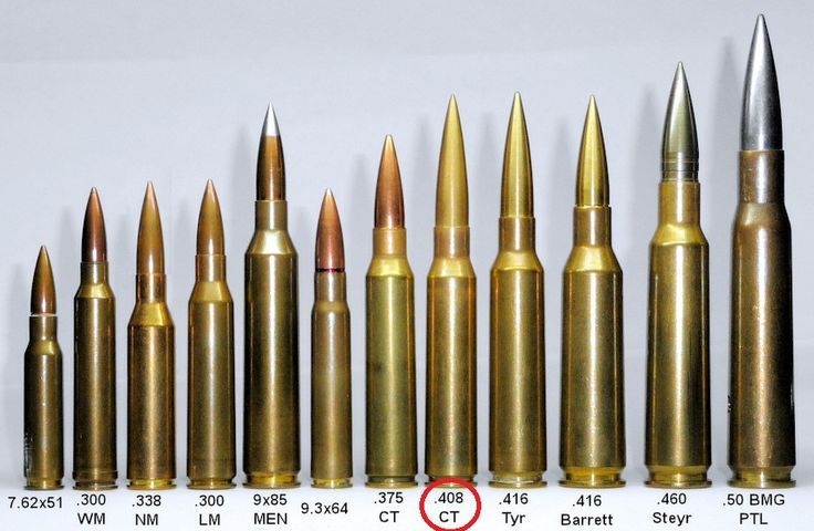 .408 Cheytac Solid Brass Bullet 100 countFind our speedloader now!  http://www.amazon.com/shops/raeind