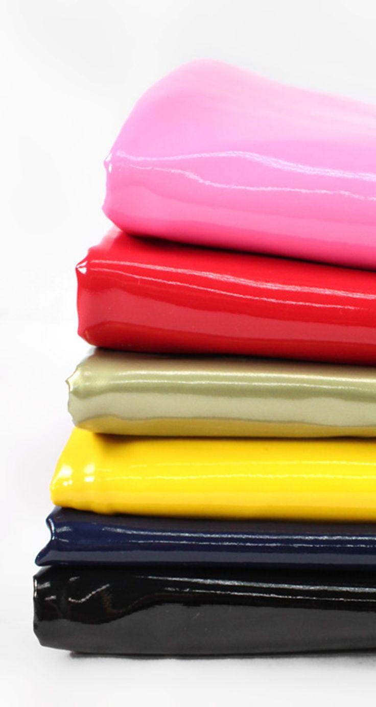 137 Best Images About Bright Colors On Pinterest Linen