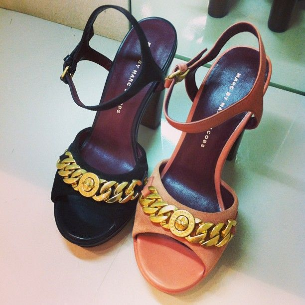 #sale #clearance #davidjones #heels #shoes #marcjacobs #love #shop #style