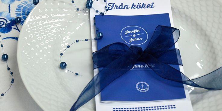 Snygga bröllopsinbjudningar och kuvert  Färdiga bröllopslayouter för bröllopsinbjudningar. Inbjudan #bröllop