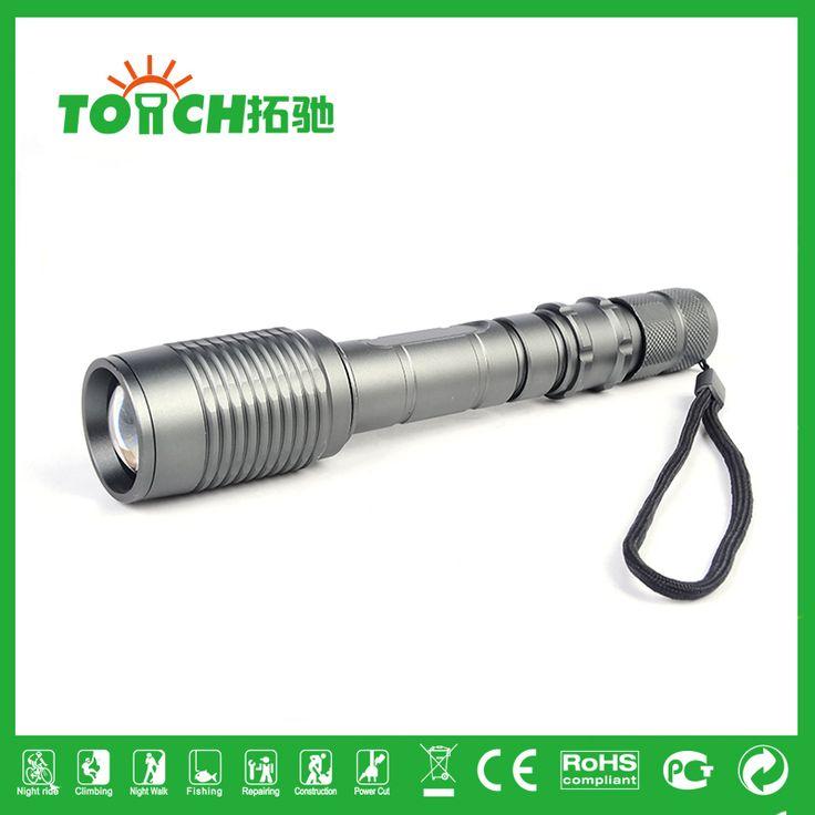 $7.22 (Buy here: https://alitems.com/g/1e8d114494ebda23ff8b16525dc3e8/?i=5&ulp=https%3A%2F%2Fwww.aliexpress.com%2Fitem%2FTatical-High-Power-LED-Flashlight-Tactical-Outdoor-LED-Torch-Light-High-Quality-5-Modes-Zaklamp-Lantern%2F32677855636.html ) Tatical High Power LED Flashlight Tactical Outdoor LED Torch Light High Quality 5 Modes Zaklamp Lantern 8068 for just $7.22