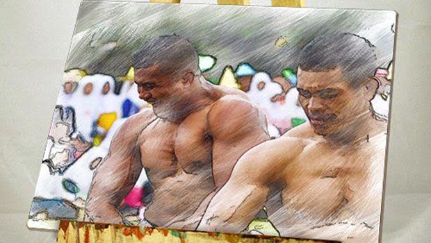 Koleksi Tutorial manipulasi foto dengan photoshop - http://psdesain.net/koleksi-tutorial-manipulasi-foto-dengan-photoshop.html