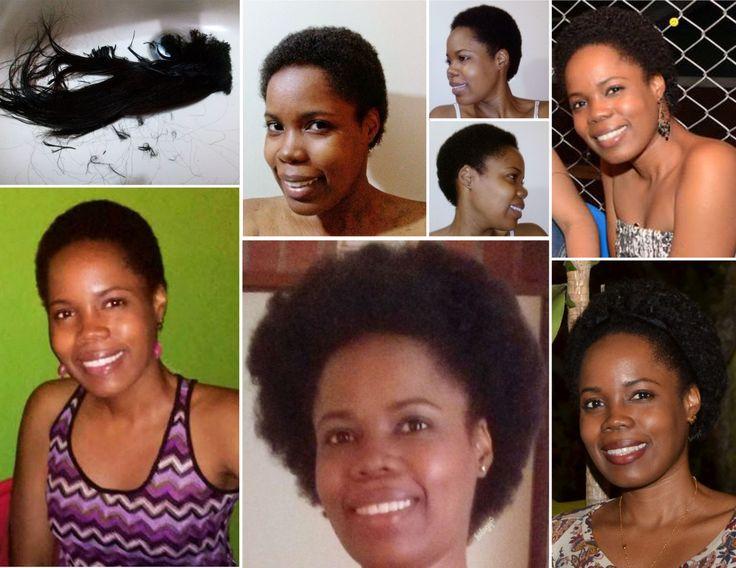 Afrocrónicas: Un año afro natural -frologyco.com  #afrolatina #afro #afroblog #cabelloafro