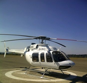 78 Images About Helicopters On Pinterest  Mead Sarasota Florida And Utah