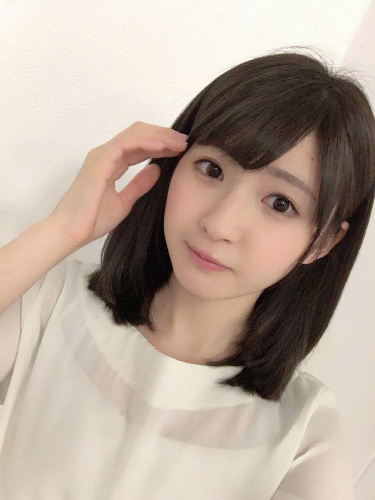 【乃木坂46】井上小百合 握手会30部完売で福神並みの売り切り!!!