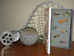 could house any small collection, re. Recycle a DVD Case Into a Fly Box for Fishing :: Hometalk