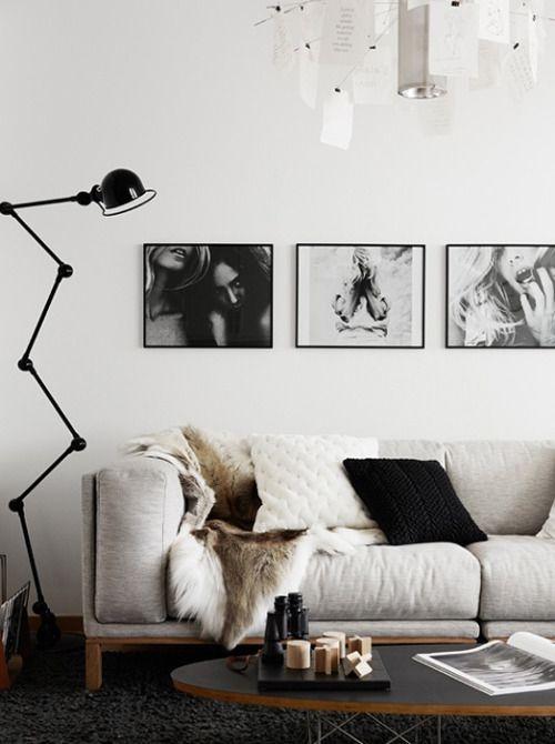 14 besten couchtisch Bilder auf Pinterest - designer betonmoebel innen aussen