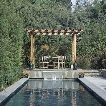 #Outdoor Swimming Pool #Indoor Swimming Pool #Plunge Pool #Hydrotherapy  Pools #Infinity Swimming Pool #Spa Pool #Swimming Pool Design #Deck ...