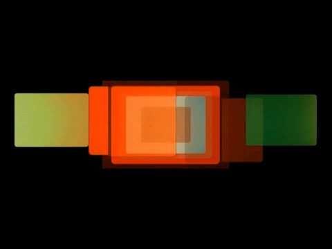 Threshold - short extract - YouTube