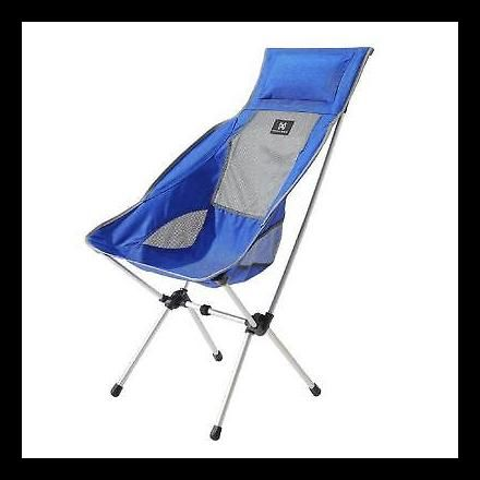 Camping Chairs Table - Which Is the Most Comfortable Folding Camping Chair? *** You can get additional details at the image link.