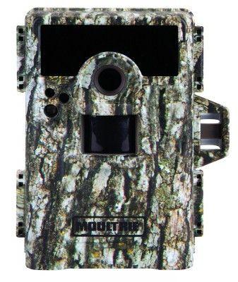 Câmera Espiã Moultrie M-990i 10MP No Glow Infrared Mini Game Camera #CameraEspia #Moutrie