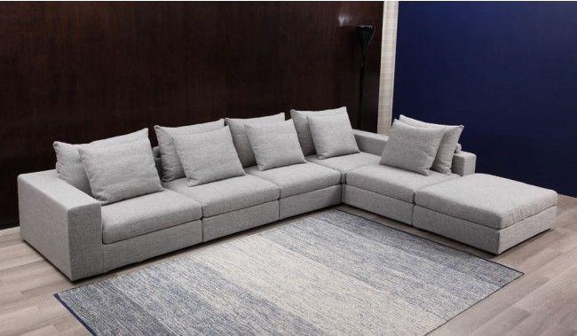 Camargue Corner Modular Sofa Italian Style Sofa Sets Uk Italian Style Sofas Modular Sofa Modern Sofa Sectional