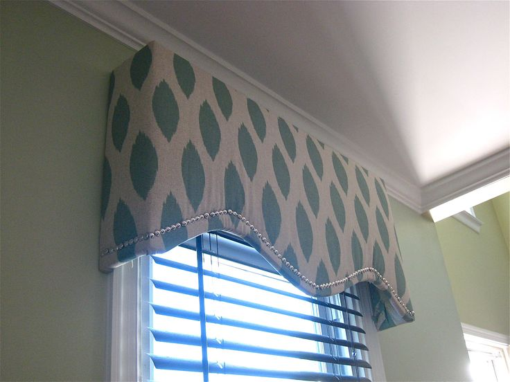 142 Best Images About Window Treatments Ideas Amp Diy On