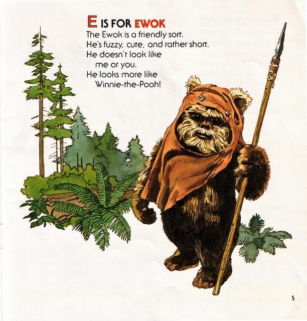 Suchergebnis auf Amazonde fr: ewok figur - Star Wars