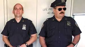 Image result for good cop bad cop routine