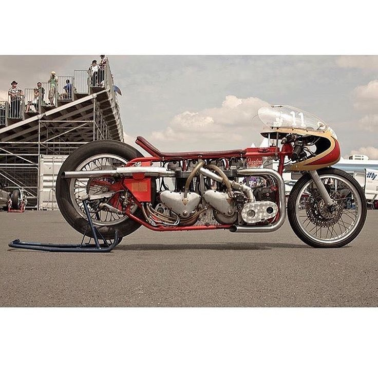 Turbo Harley Drag Race: 66 Best Images About Drag Bikes On Pinterest