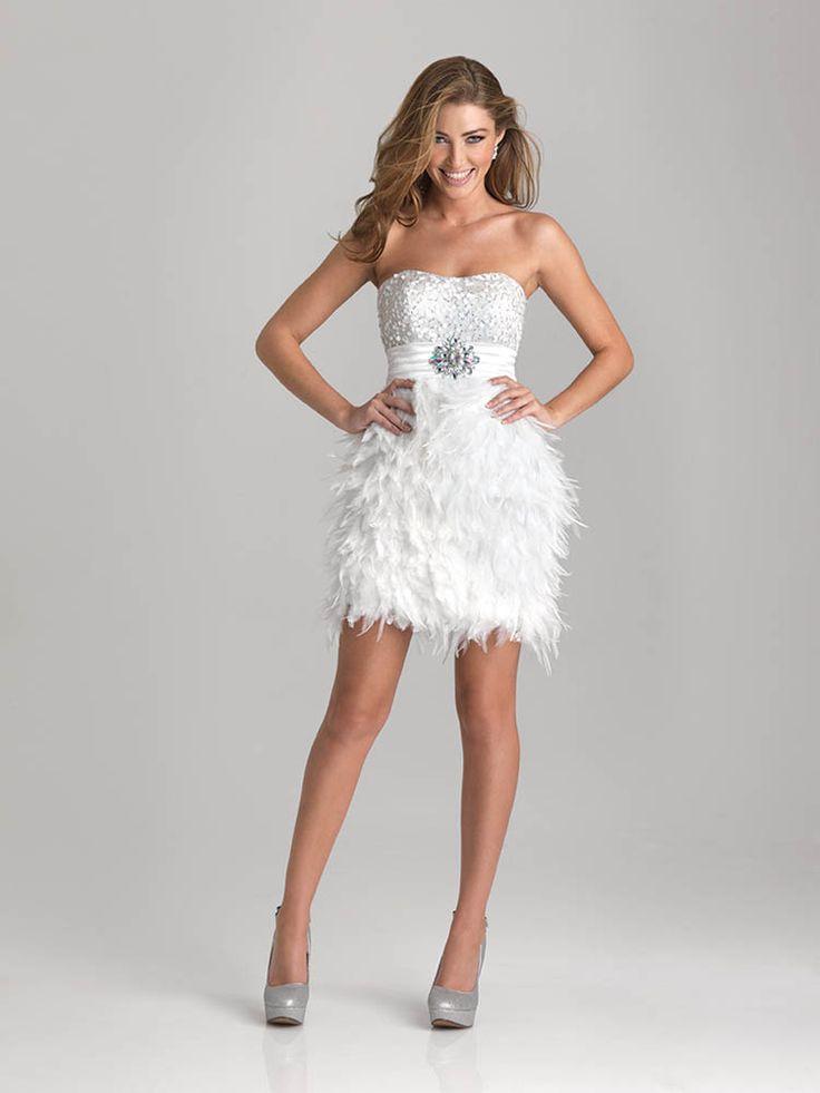 Bridal Dresses In Las Vegas Fashion Dresses