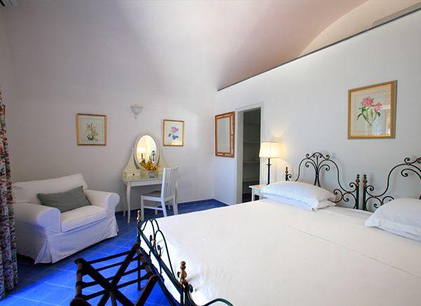 AMAL1684 / AMALFI / ITALY #IndigoLodges #LuxuryTravel #Travel #Luxury