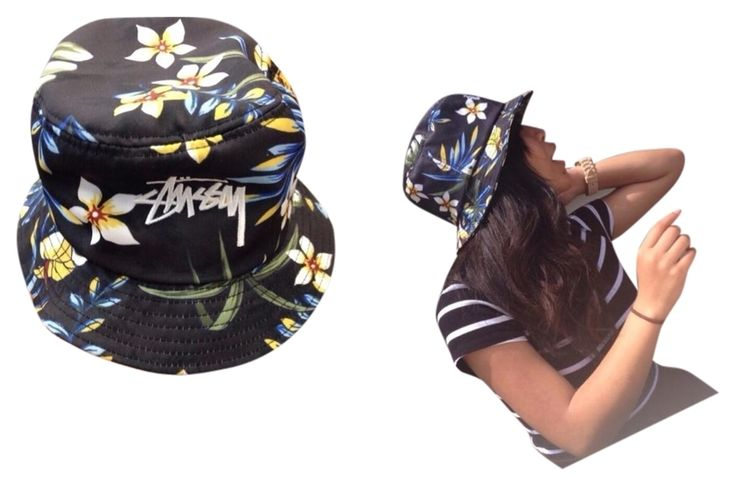 Stussy Bucket Hat . Get the lowest price on Stussy Bucket Hat  and other fabulous designer clothing and accessories! Shop Tradesy now