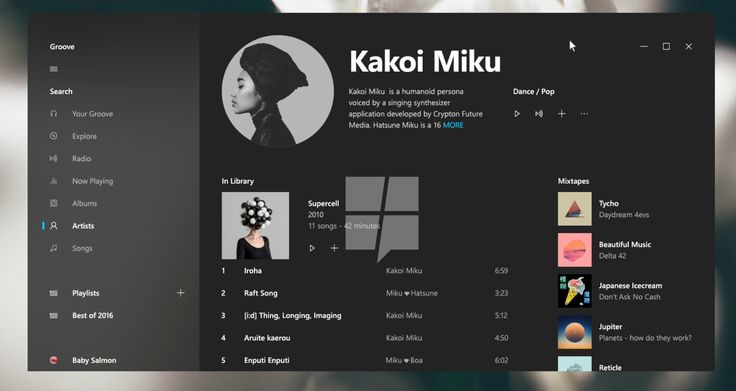 Microsoft is currently planning to refresh its Windows 10 user interface elements in an update that will arrive later this year. The software giant will make more use of animations, and visual...