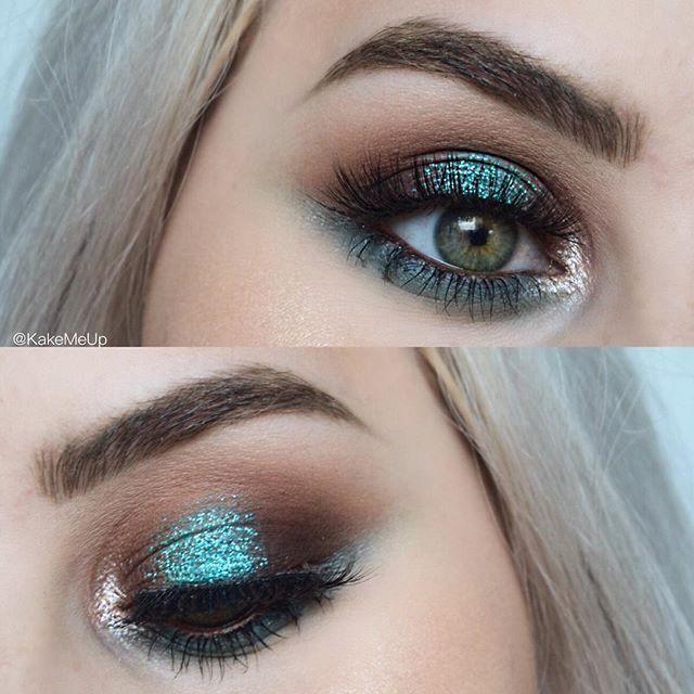 Best 25 Mermaid Eyes Ideas On Pinterest Mermaid Eye