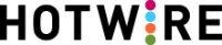 Hotwire wächst! Unsere internationale PR-Agentur arbeitet seit über zehn Jahren erfolgreich mit Kunden aus dem Technologiesektor und gestaltet innovative, zukunftsweisende PR-Kampagnen sowohl für Consumer-Märkte als auch im B2B-Bereich. Aktuell besetzen wir Stellen im B2B- und im B2C-Team. Wir suchen PR-Berater/in mit Berufserfahrung für unsere Büros in Frankfurt am Main oder München.