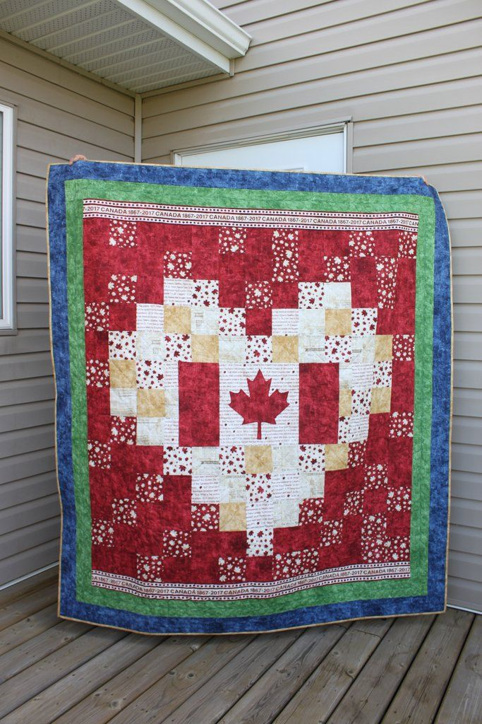 """""""A Year of Pixel Heart Quilts"""" ebook"""