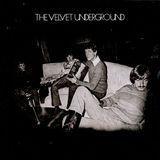 The Velvet Underground [CD], B002202602