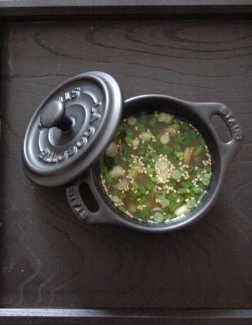 オックステール・スープ。 by Salaさん | レシピブログ - 料理ブログの ...