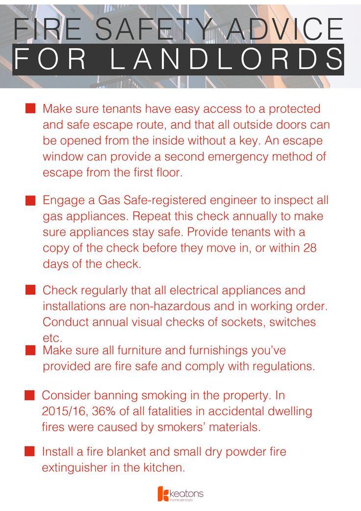 16 best Fire Risk Assessment images on Pinterest The future - health safety risk assessment