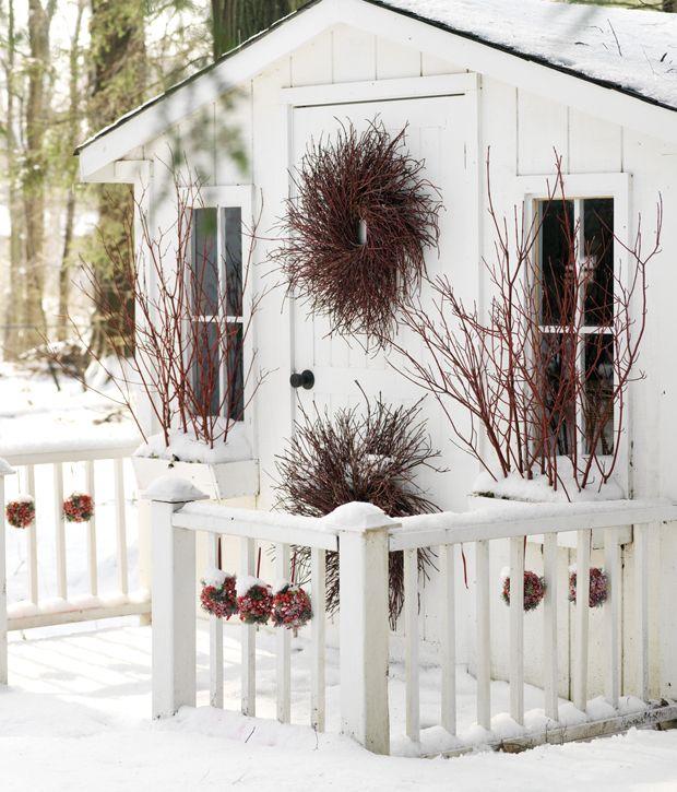 1330 best In the Christmas Spirit images on Pinterest | Christmas ...