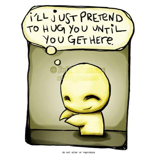 cute emo cartoon | cute emo cartoons - Cool Graphic