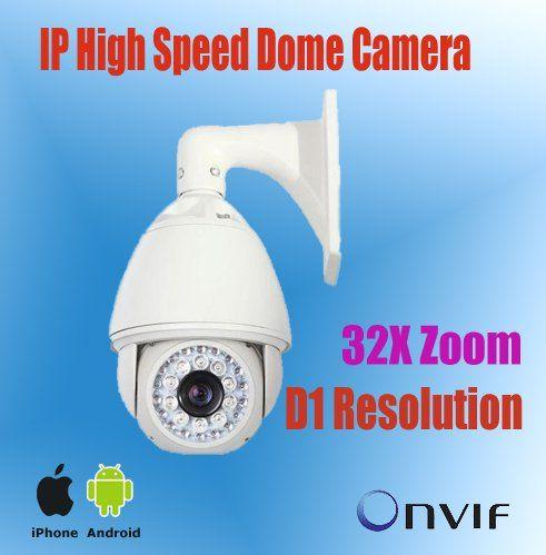 """Дешевое Открытый купольные камеры + PTZ камеры 32X оптический зум + автофокус с автодиафрагмой + CCD 480TVL ик 200 м, Np9600, Купить Качество Surveillance Cameras непосредственно из китайских фирмах-поставщиках:                   Характеристика продукта                          1.   6 """"CCD 480TVL Открытый высокоскоростной IP"""