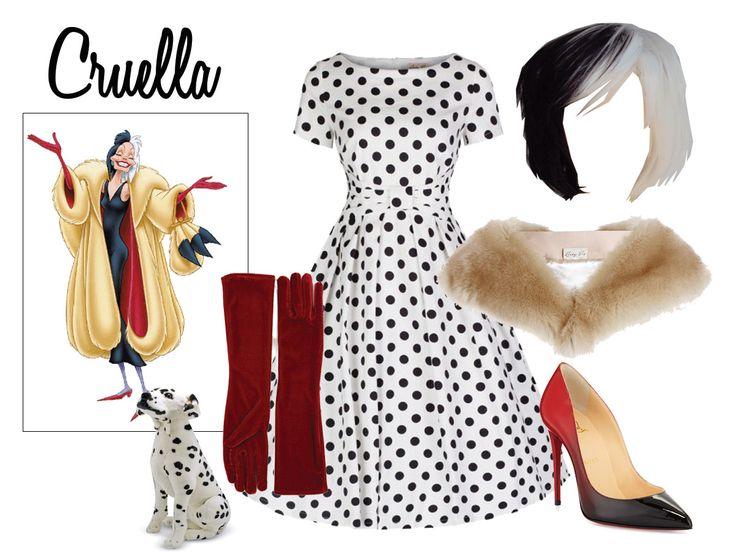 fancy dress ideas round the world