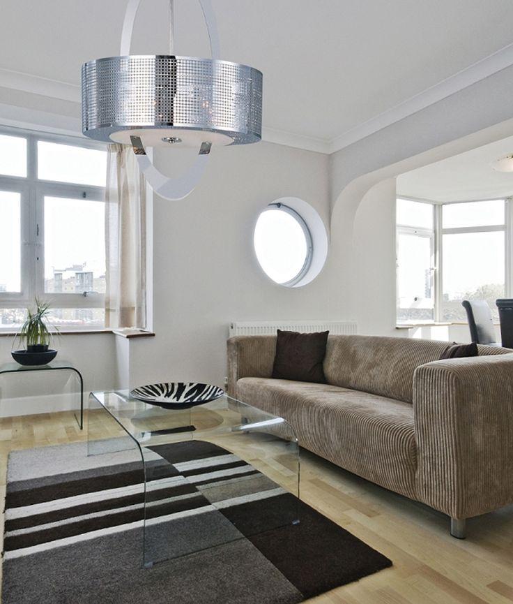 146 Best Salon  Living Room Images On Pinterest Enchanting Living Room Lighting Decorating Design