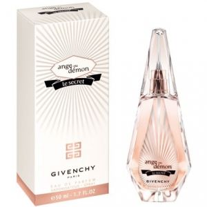Givenchy Ange ou Demon Le Secret Eau de Parfum woman