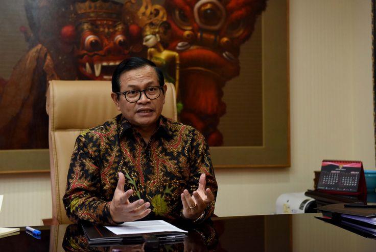 Sineas Indonesia Diajak Promosikan Wisata Melalui Film