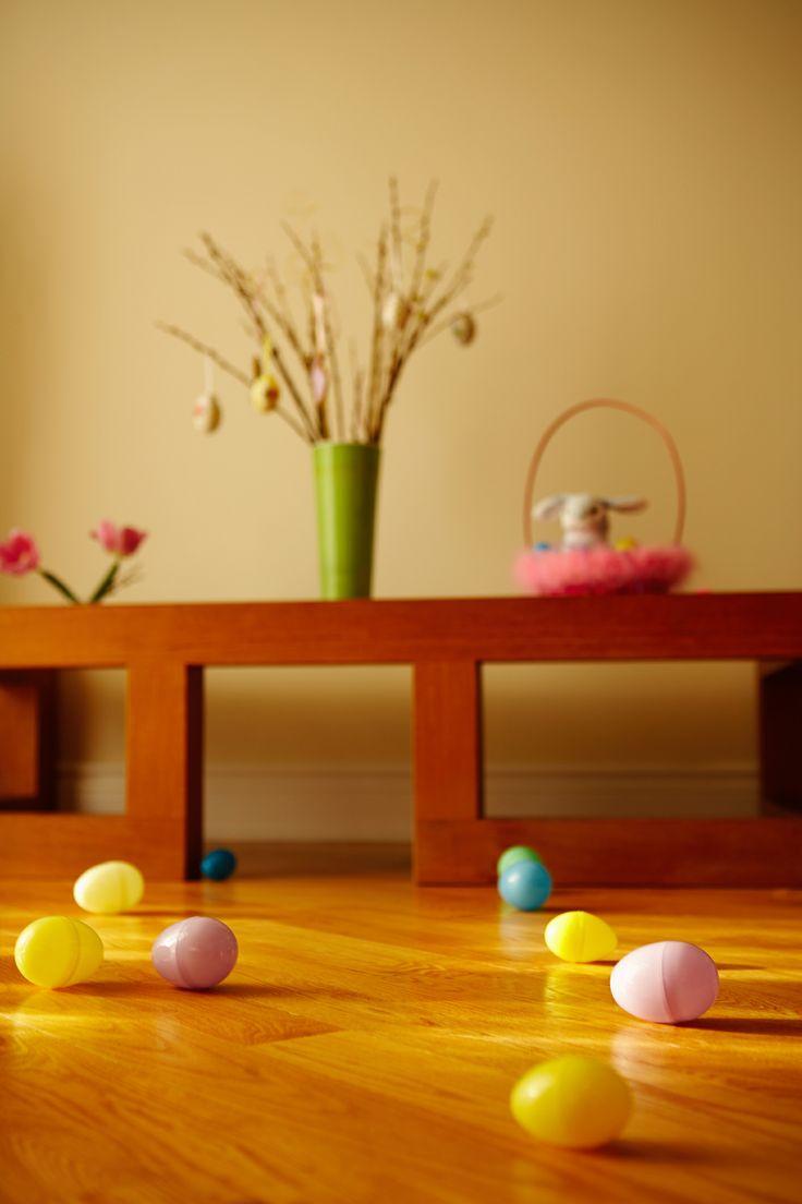 1000+ images about ¡Una Pascua divertida! on Pinterest   Palmas ...