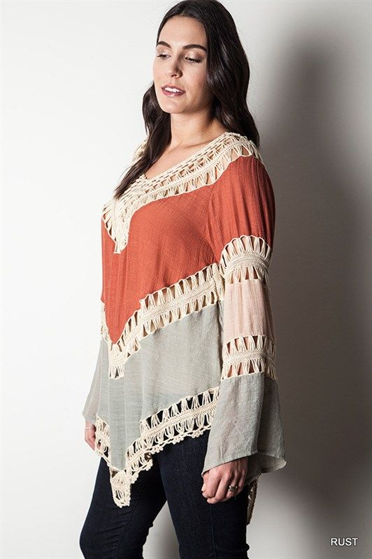 122 best images about Umgee Clothing on Pinterest | Taupe, Tunics ...
