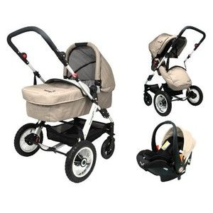 Best Baby Stroller Travel Systems... of course I would Love the $1300 travel system :(