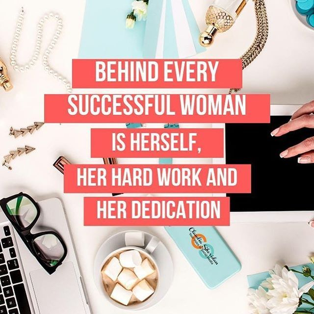 So many women ask me how I got started, how I like it and how they can start their own businesses. The truth is that I started out of a desire to help others and to help myself. I believe that we've all got it within us to do great things and I try and tap into that energy every day. I surround myself with amazing people who inspire me. I'm always learning and I honestly believe that there's nothing that can't be accomplished with hard work and dedication. Here's the thing, I'm not special…