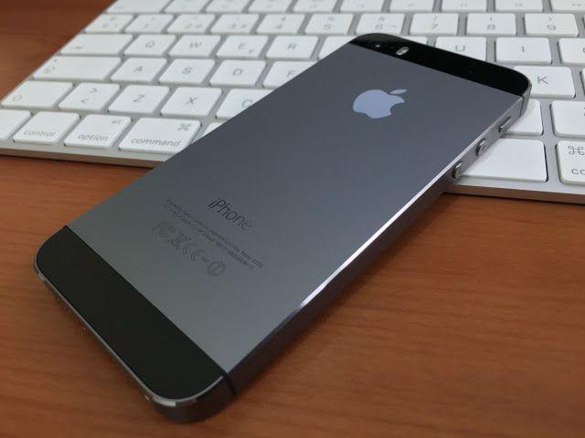 """Nuevos datos del iPhone SE a unos días de su anuncio: grabación 4K y 16GB de almacenamiento   El próximo lunes 21 de marzo Apple presentará novedades en torno a nuevos dispositivos móviles que de acuerdo a la gran cantidad de rumores estaremos ante un nuevo iPad Pro """"mini"""" nuevos diseños y correas para Apple Watch y el plato fuerte de la tarde será conocer el regreso de la compañía a las cuatro pulgadas esto gracias al supuesto iPhone SE.  Pues a tan sólo unos días de que Tim Cook suba al…"""