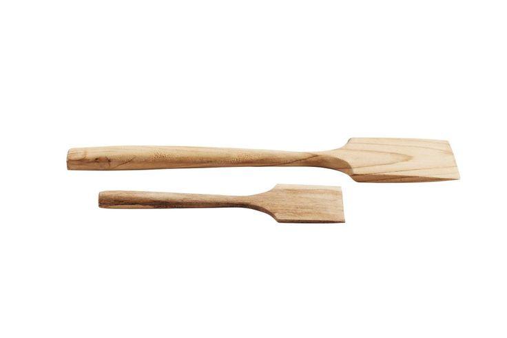 Spoons C