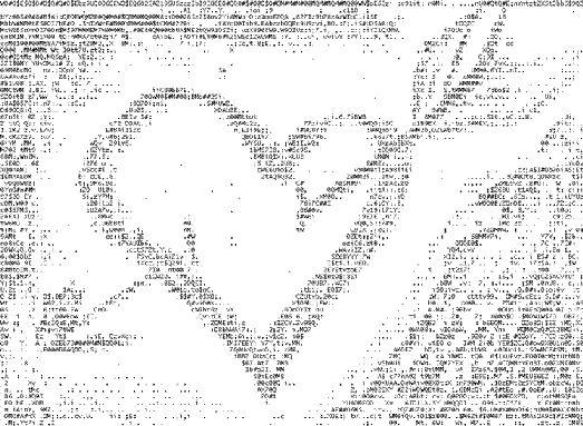Статус про любовь символами