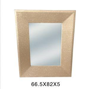 Customised Design Gold Framed Mirrors  Website: www.kingdeful.com   Email: sales@kingdeful.com