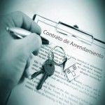 Reforma de la Ley de Arrendamientos Urbanos; principales novedades